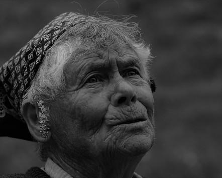 Ira Quinn 1920-2015 (Photo 2012)